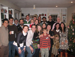 Highlight for Album: Holiday Party!