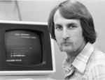 1976 2