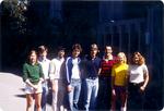 1980 group