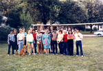 1984 group