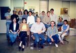 1990 group PU