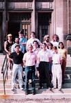 1990 group YU
