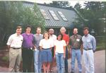 1996 GRC