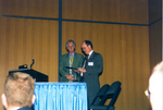 1998 ACS CompChem Award