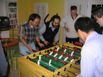2003 10 20 Foosball5