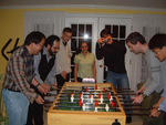 2003 10 20 Foosball7